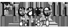 ficarelli1870.it - Gioielleria ficarelli dal 1870
